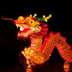 dragon-chinois-eclaire