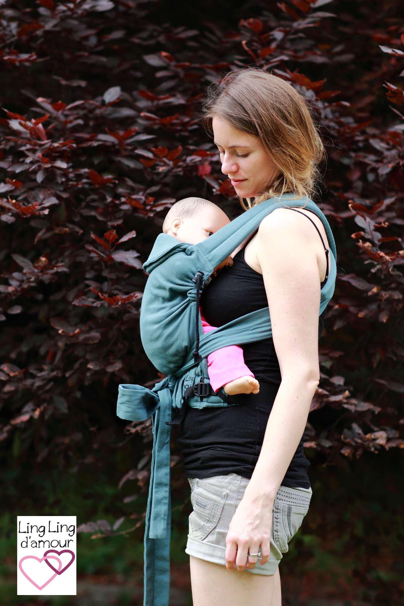 Le porte-bébé meï-tai Daïcaling   Ling Ling d amour, le blog 9bd575a1cd4