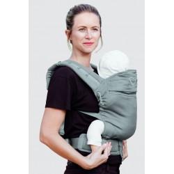 P⁴ baby size Eucalyptus